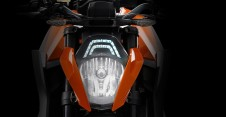 ktm-1290-super-duke-r-official-pics-and-specs-surface-photo-gallery-medium_8
