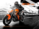 ktm-1290-super-duke-r-official-pics-and-specs-surface-photo-gallery_1