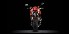 ktm-1290-super-duke-r-official-pics-and-specs-surface-photo-gallery_11