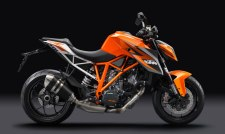 ktm-1290-super-duke-r-official-pics-and-specs-surface-photo-gallery_12