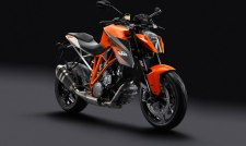 ktm-1290-super-duke-r-official-pics-and-specs-surface-photo-gallery_15