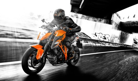 ktm-1290-super-duke-r-official-pics-and-specs-surface-photo-gallery_19