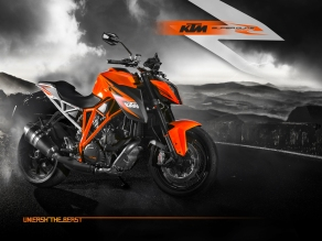 ktm-1290-super-duke-r-official-pics-and-specs-surface-photo-gallery_2