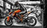 ktm-1290-super-duke-r-official-pics-and-specs-surface-photo-gallery_20