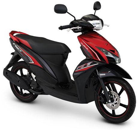 Mio-GT-Red-Spartan