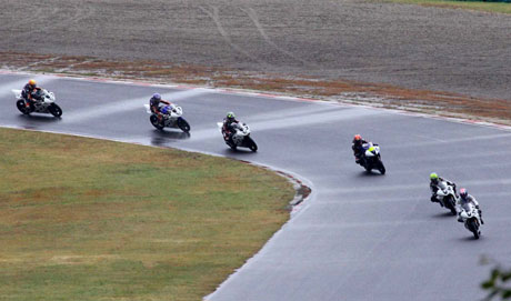 Para-pembalap-Yamaha-Riding-Academy-(YRA)-Indonesia-di-sirkuit-Sugo-Jepang-