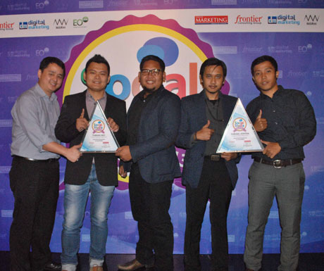 Yamaha-Mio-dan-Jupiter-meraih-Great-Performing-Brand-in-Social-Media-(Social-Media-Award)-2013