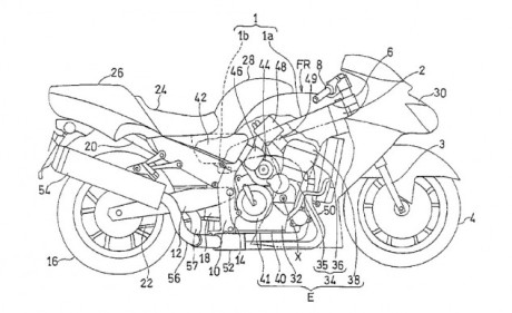 112013-kawasaki-supercharger-engine-patent-633x388