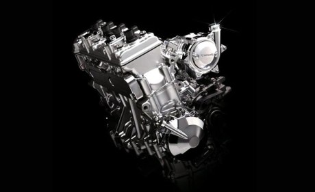 112013-kawasaki-turbo-engine
