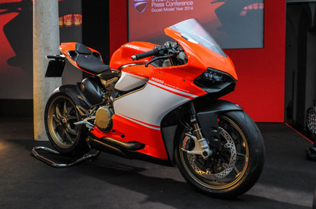 ducati-1199-superleggera-eicma-detail-36-(1)