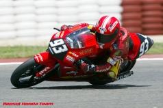 Marquez-04