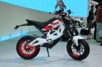 REMM5760