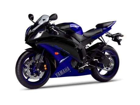 yzf-r6-race-blu-my-2014-4-1
