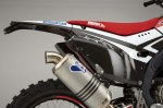 2014-honda-crf450-rally-07