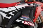2014-honda-crf450-rally-08