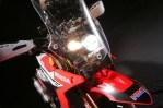 2014-honda-crf450-rally-11