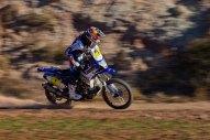 cyril-despres-yamaha-yz450f-rally-action-03