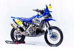 cyril-despres-yamaha-yz450f-rally-studio-02
