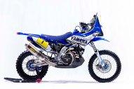 cyril-despres-yamaha-yz450f-rally-studio-08