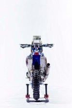 cyril-despres-yamaha-yz450f-rally-studio-11