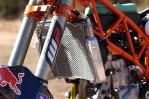 2014-KTM-450-Rally-race-bike-05