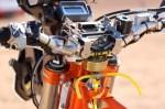 2014-KTM-450-Rally-race-bike-08
