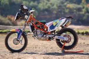 2014-KTM-450-Rally-race-bike-11