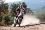 2014-KTM-Dakar-Rally-Coma-02