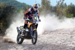 2014-KTM-Dakar-Rally-Faria-06
