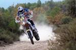 2014-KTM-Dakar-Rally-Lopez-02