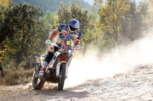 2014-KTM-Dakar-Rally-Lopez-03
