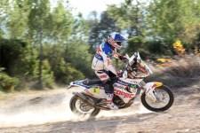 2014-KTM-Dakar-Rally-Lopez-04