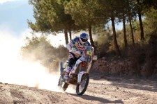 2014-KTM-Dakar-Rally-Lopez-05