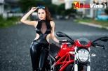 autovina_DucatiMyno_1