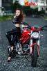 autovina_DucatiMyno_1.jpg