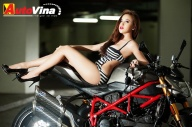 autovina_DucatiMyno_1.jpg.jpg.jpg.jpg.jpg.jpg.jpg.jpg.jpg.jpg.jpg.jpg.jpg
