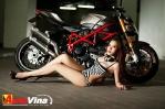 autovina_DucatiMyno_1.jpg.jpg.jpg.jpg.jpg.jpg.jpg.jpg.jpg.jpg.jpg.jpg.jpg.jpg.jpg.jpg
