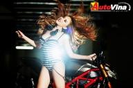 autovina_DucatiMyno_1.jpg.jpg.jpg.jpg.jpg.jpg.jpg.jpg.jpg.jpg.jpg.jpg.jpg.jpg.jpg.jpg.jpg.jpg.jpg
