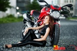 autovina_DucatiMyno_1.jpg.jpg.jpg