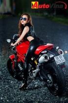 autovina_DucatiMyno_1.jpg.jpg.jpg.jpg