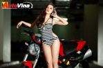 autovina_DucatiMyno_1.jpg.jpg.jpg.jpg.jpg.jpg.jpg.jpg