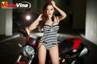 autovina_DucatiMyno_1.jpg.jpg.jpg.jpg.jpg.jpg.jpg.jpg.jpg
