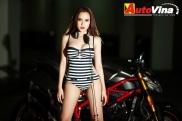 autovina_DucatiMyno_21.jpg.jpg