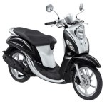 Fino-FI-Premium-(Classic-Sporty)-Black-Diamond---1