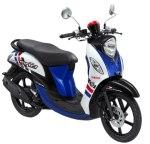 Fino-FI-Sport-(Casual-Sporty)---Sporty-Blue--3