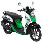 Fino-FI-Sport-(Casual-Sporty)-Stylish-Green---5