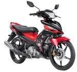Jupiter-MX-Furious-Red-2---3