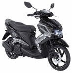 New-GT125-Eagle-Eye-Elegant-Black