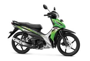 New-Revo-FI-CW-Techno-Green