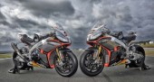 022014-2014-aprilia-rsv4-factory-wsbk-23_Aprilia_bike_launch-633x341